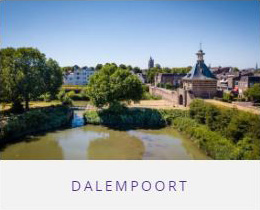 Dalempoort
